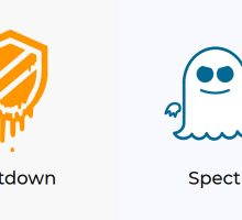 Meltdown and Spectre Intel Vulnerabilities