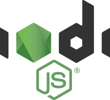 NodeJS Now Available Shared Hosting