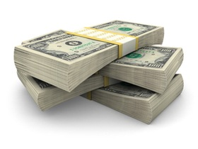 Web Hosting Affiliate Cash Bonuses