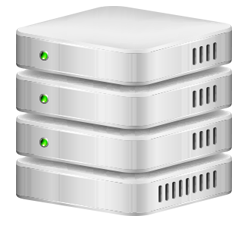 Fast SSD Web Hosting Drives